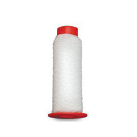 Elastic cotton on a red cob - Medium