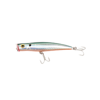 Rattler RT155PPF , Pop Float, 15.5cm 52g BB42