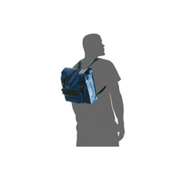 Back pack small 1 pocket