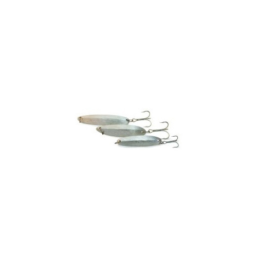 Tin spoon with hooks GARRICK-S