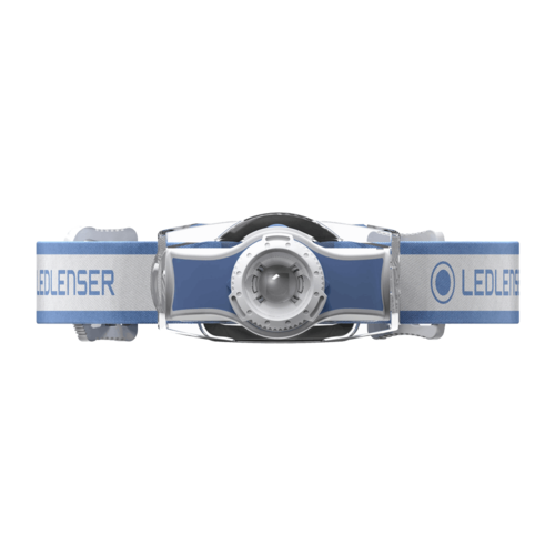 LEDLenser MH5 [Colour: Blue]